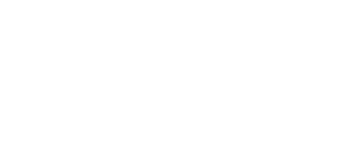 Titus Automotive