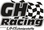 Unser Partner GH Racing