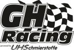 Unser Partner GH Racing